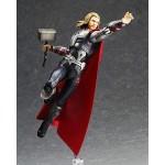 Avengers Thor - Figma