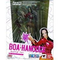 Boa Hancock (Battle Ver) Figuarts Zero
