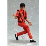 Michael Jackson thriller - Figma