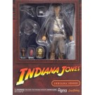 Indiana Jones Figma 209