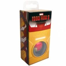 Iron Man 3 Mark XLII Chaveiro - Exclusivo