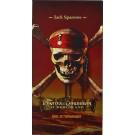 Jack Sparrow Medicom RAH