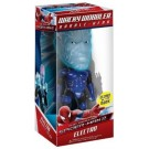 Electro Wacky Wobbler- The Amazing Spider-Man 2