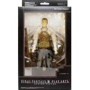 Final Fantasy XII BALTHIER - Play arts Kai