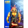Street Fighter IV: Akuma Gouki 1/6 - Kids Logic