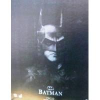 Batman 1989 DX09 Michael Keaton