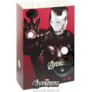 Iron Man Mark VII - Avengers