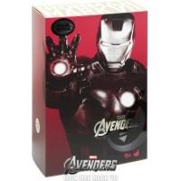 Iron Man Mark VII - Avengers