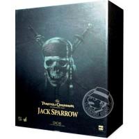 Jack Sparrow - DX06