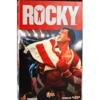 Rocky Balboa IV - Versão Champions