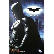 Batman -The Dark Knight