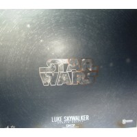 Luke Skywalker DX 07 Bespin - Star Wars.
