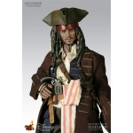 Jack Sparrow - At World's End
