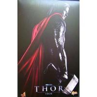 Thor do filme - Thor