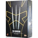 Wolverine - X-Men Last Edition
