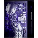 AvP Celtic Predator - Hot Toys