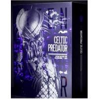 AvP Celtic Predator - Hot Toys