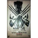 Wolverine Imortal - Hot Toys