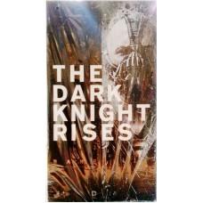 Bane -The Dark Knight Rises