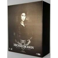 Michael Jackson Ver. Bad Dx 03
