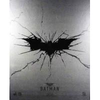 Batman DX12 The Dark Knight Rises
