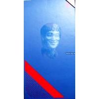 Bruce Lee - Versão Casual