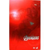 Iron Man Mark Vi - Promo Edition Avengers