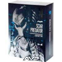 Scar Predator Edição 2.0