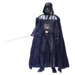 Star Wars - Figura Anakin To Vader