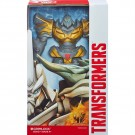 Transformers Mv4 Titan Guardian Grimlock