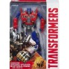 Transformes 4: Optimus Generations Voyager