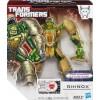 Transformers Generations 30 Anos Voyager - Rhinox