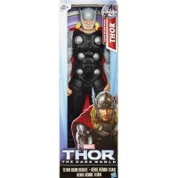 Thor - Titan Hero Series