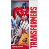 Transformes 4: MV4 Titan Optimus Prime