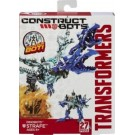 Transformers Construct-Bots Dinobots Strafe