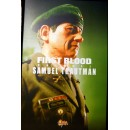 Samuel Trautman - Rambo First Blood