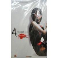 Ada Wong - Biohazard 4
