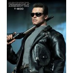 T-800 Terminator Judgment Day  MMS117