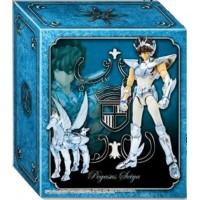 Pegasus Seiya V2 EX OCE