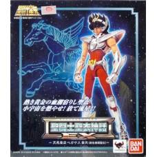 Seiya de Pegasus V2 EX