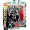 Doctor Doom - Marvel Select