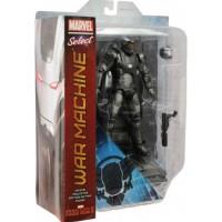 War Machine - Marvel Select