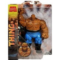 The Thing (o Coisa) - Marvel Select