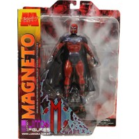 Magneto - Marvel Select