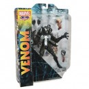 Venom - Marvel Select