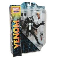 Venom - Marvel Select