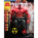 Hulk Red - Marvel Select