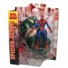 Spider Man - Marvel Select