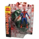 Spider Man - Marvel Select