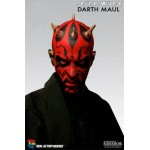 Star Wars Darth Maul - Medicom Toy